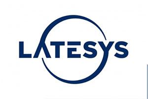 latesys